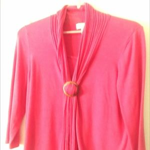 Christopher Banks Sweater Large